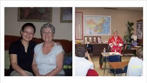 Sylvia Szot Obituary - New Braunfels, TX