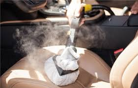 course for car detailing tips