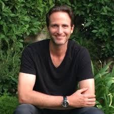 Marc Aaron Jacobs — Max Steiner Agency