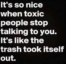 best quotes family drama toxic people friends ideas quotes
