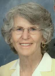 Myrna Hendrick Obituary - Springtown, Texas | Legacy.com