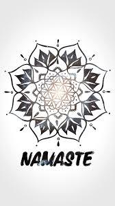 namaste wallpapers top free namaste