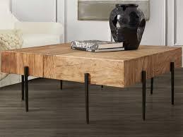 furniture salvaged light wood 42