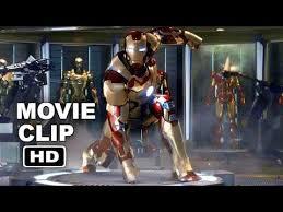 mark 42 suit up scene fm clips hindi