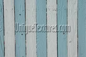Wood Fencing Wood Fencing Cost Estimator