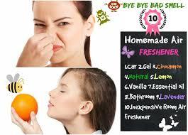 10 diy homemade air freshener now our