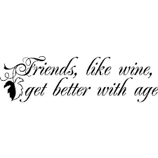 dinner and wine quotes quotesgram