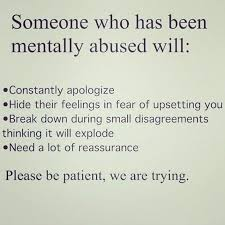 quotes emotionally abusive relationship syrian latestarticles co