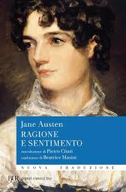 Ragione e sentimento eBook di Jane Austen - 9788858602003 ...
