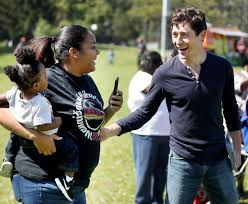 Minneapolis mayoral candidate Jacob Frey aims to 'regain our citywide  swagger' | Star Tribune