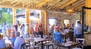 roger s gardens farm house restaurant