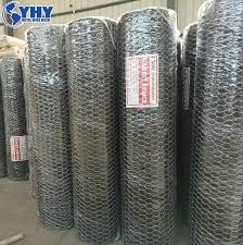 China Electro Galvanized Wire Netting Used For Chicken Fence China Stucco Mesh Stucco Netting