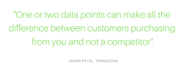best customer experience quotes from ceos and leaders survicate