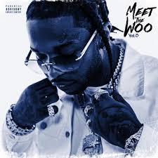 Pop Smoke - Meet The Woo 3 (SFTSAFTM ...