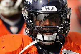 Can Broncos run with Knowshon Moreno's recent redemption to Super Bowl? –  The Denver Post