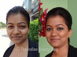 mac makeup academy in delhi saubhaya