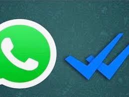▷ Come TOGLIERE Spunte Blu WhatsApp - Guida e App Gratis