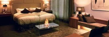 ecosmart fire moonich fireplaces