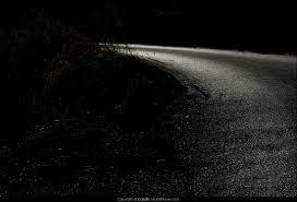 어두운 길 소주 이미지 검색결과