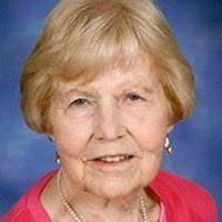 Iva NELSON Obituary - Forest Lake, Minnesota | Legacy.com