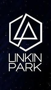 linkin park hd logos