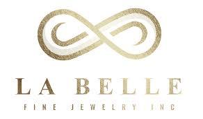 la belle fine jewelry inc
