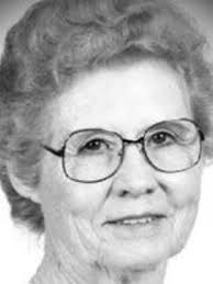 Ida Deines | 1918-2016 | Obituaries | wyomingnews.com
