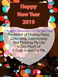 new year s quotes happy new year quotes wishes