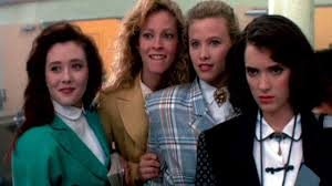 10 Secrets About the History of Heathers With Writer Daniel Waters ...