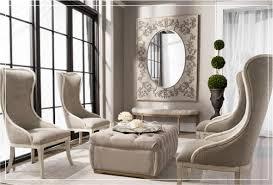 large modern wall mirrors