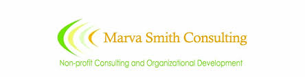 Marva Smith Consulting - Home | Facebook