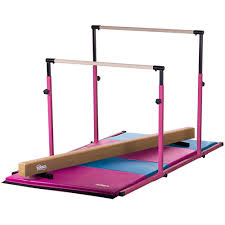3play little gym nimble sports