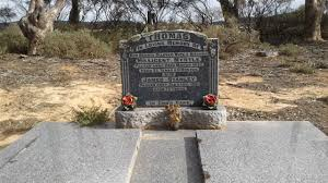 Millicent Myrtle Thomas (1895-1952) - Find A Grave Memorial
