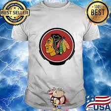 Power Decal Chicago Blackhawks Logo Shirt Hoodie Sweater Long Sleeve And Tank Top