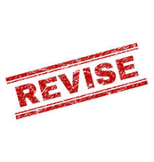 Revision Stamp Texture Vector Images (over 100)