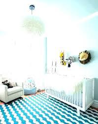 yellow nursery rug newandusedcars me