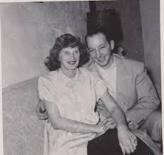 Emilia Johnson Obituary - Dayton, OH
