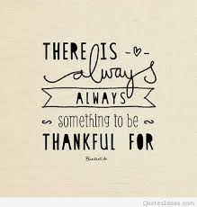 grateful gratitude quotes sayings images
