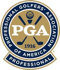 pga golf management about the program
