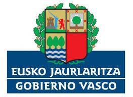 Euskadi es la tercera autonomía que más dinero dedica a la ...