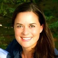 "9 ""Hillary Dixon"" profiles | LinkedIn"