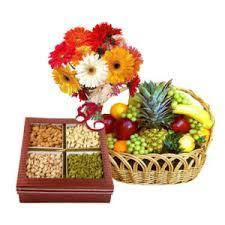 guntur florist send flowers to guntur