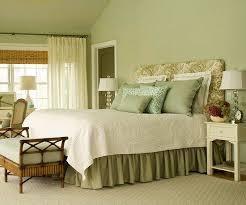 sage green bedroom walls decoration