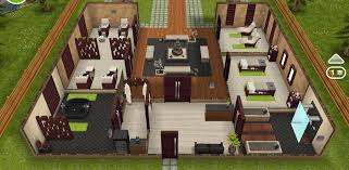 the sims freeplay update spa day