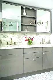 mirror cabinet for bathroom bathrooms