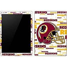 Buy Nfl Washington Redskins Ipad Pro Skin Washington Redskins Blast Vinyl Decal Skin For Your Ipad Pro In Cheap Price On Alibaba Com