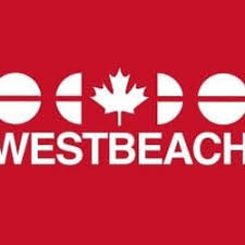 westbeach apparel magasinage 115