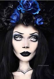witch makeup techniques saubhaya makeup