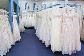new york bride groom wedding dress