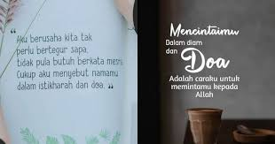 quotes cinta paling rumit testing wikiwear co